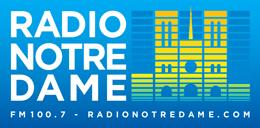 radio-notre-dame-logo