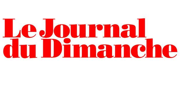 Aux-lecteurs-du-JDD-dans-l-Ouest-de-la-France