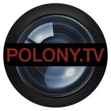 polony tv