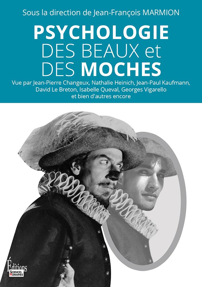 15828109173_Psychologie-des-beaux-et-des-moches-1000