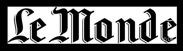 4440434-le-logo-du-journal-le-monde-media_diapo_image-1