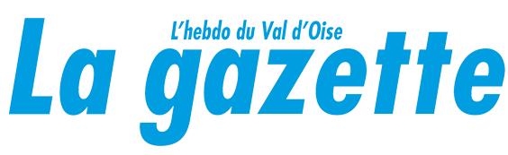 logo_La_Gazette_du_Val_dOise_2018_Edilivre